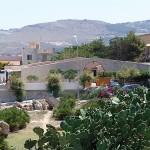 residence-ai-tre-scalini-bonagia (2)